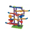 The Learning Journey 266946 Techno Gears Marble Mania, Whirler