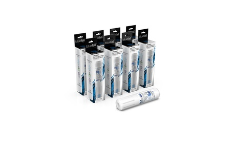 8 Pack Refrigerator Water Replacement Filter for Maytag UKF8001 & more photo