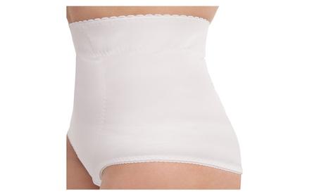 GABRIALLA Postpartum Body Shaping Support - Large dfe49c11-2ea6-421f-96e2-3de7ad9537cd