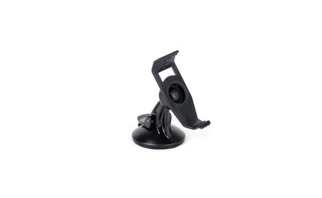 Car Windshield Suction Mount Holder for Garmin Nuvi e96e1e36-7637-49b7-8e45-6803d33d4cc7