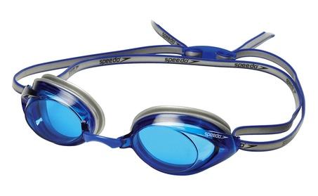 Speedo Vanquisher 2.0 Swim Goggle 5110fbef-59d7-405b-98f3-f858542abf77