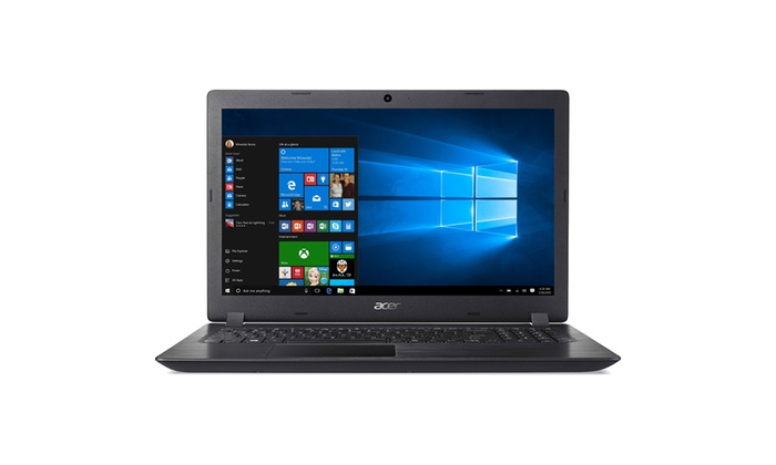 Acer Aspire 9120 Foxconn Modem Drivers for Windows 10