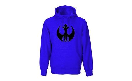 Star Wars Old Rebel Hoodie ac8a27fd-b74d-4f1d-b105-72565d30577c