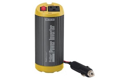 ProMariner 79018 Inverter ProSport 150W 12V Cup Holder f4a65a01-e372-49bc-8451-b78684b4f1e0