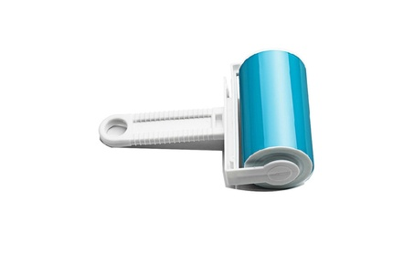 Sticky Washable Reusable Dust Lint Roller Hair Remover 82394f49-c734-456b-8f8a-623db9853464