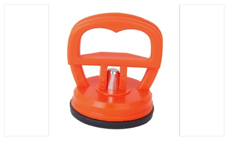 High Quality Dent Puller Car Suction Cup Pad Glass Lifter 111cdd9b-d617-4a12-b331-24ff4ef1a64e