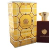 Journey by Amouage for Men - 3.4 oz EDP Spray