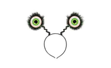 Morris Halloween Costumes Eyeball Boppers 3bc65809-55cc-41ca-8123-efdfa48fa5ef