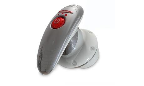New Handheld Massager Body Toner Deep Tissue Cellulite Massagers for Body 532611c2-1b01-4374-b2e5-53a34d78e393