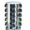 Kamenstein 30020 20 Jar Revolving Spice Tower