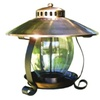 Woodlink Copper Finish Lantern Feeder Model COPLANTERN