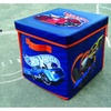 Neat-Oh! hot wheels 300 car storage cube