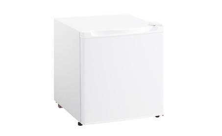 New Impecca 1.7 Classic Compact Refrigerator. 5f7754a9-3973-4c32-8ca6-5172144a9f5c