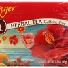 Red Zinger Tea