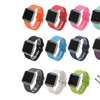 Replacement Classic Bands for Fitbit Blaze