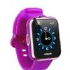 Kidizoom® Smartwatch DX2 Multiple Colors