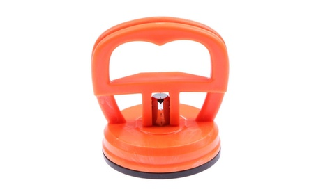 Unique Mini Mighty Dent Puller Suction Cup 0a6cf89e-03dd-4981-b4f0-932f17426e20