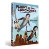 Flight Of The Conchords - Season 2  (DVD)