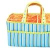 Trend lab Levi Stripe Storage Caddy