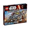 LEGO Star Wars Captain Rexs AT-TE 75157 Star Wars Toy