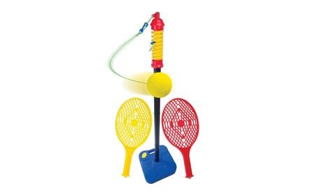 ALEX Toys Active Play Paddle Tether Ball 1daa3a10-c544-4b42-8577-e5d1133de275