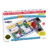 Electronic Snap Circuits Standard: 300 Projects