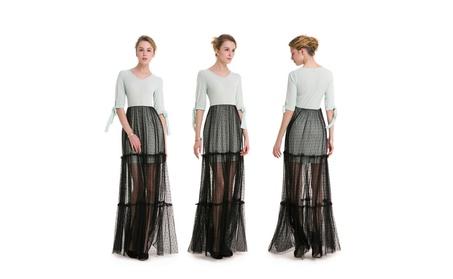 Women's Lace Summer Black Homecoming Dress 32187ec4-fbe1-4783-bdf3-01f453ac495c