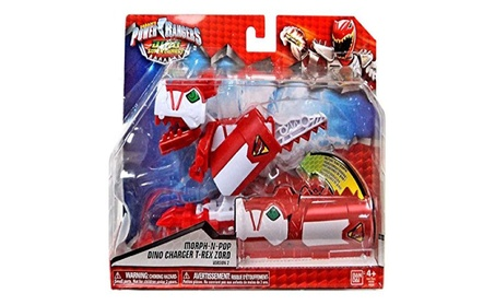 Power Rangers Dino Super Charge 2f6fb3ec-e3fe-4a78-9d90-9d890f9ba8f5