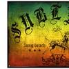 Sublime - Long Beach Rasta