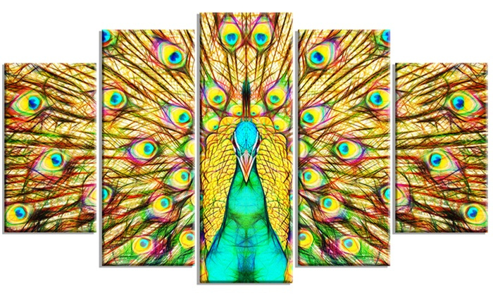 Up to 39 off on flashy feathers peacock metal for Where can i buy peacock feathers craft store