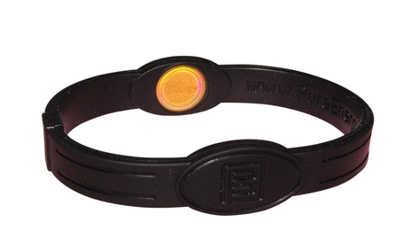 Pure Energy Band Fight Addiction Band 78d5bf81-1413-4f01-96bb-519fea1bfba9