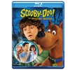 Scooby-Doo: The Mystery Begins! (BD Combo)