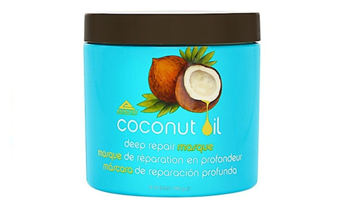 Tell Sell Premium New Best Tested And Clinically Proven Coconut Oil