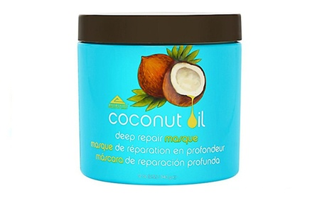 Tell Sell Premium New Best Tested And Clinically Proven Coconut Oil 638a329f-b8ff-49bc-b680-bb531c454825