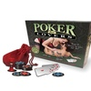 Poker For Lovers Bedroom Game