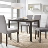 Andrew Modern Dining Table