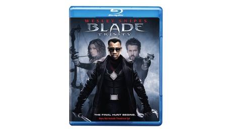 Blade: Trinity (BD) (Unrated) 1763d825-b62f-436b-bd27-c2a4f1865750