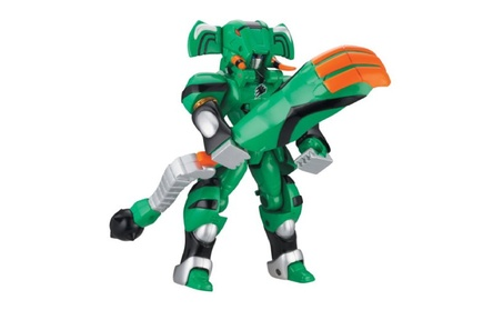Power Rangers Jungle Fury Deluxe Action Figure Animorphin 2fe38e5b-7236-403f-98d0-62a82b9ef3c0