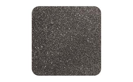 Classic Colored Sand 10 Lb (4.5 kg) Box - Black 3af5340c-9ac0-4f29-a694-7953dbc9c2ae