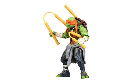 360 Teenage Mutant Ninja Turtles 2ba15c87-25f7-4581-b963-5c280816e86e