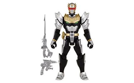 "Power Rangers Super Megaforce Robo Megaforce Ranger Key 2.5"" fc7abd74-f5a1-4da9-85aa-aecd52fefac6"