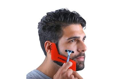 Beard comb 97c47cb0-e445-4a80-b7a2-0d04a94e510c