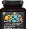 youtheory Men's Joint Collagen Advanced Type 2