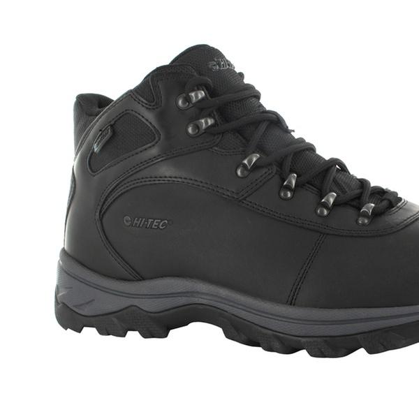 Hi-Tec/Altitude Base Camp Wp/Boots