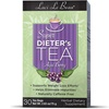 Laci Le Beau Super Dieter's Tea Cleanse