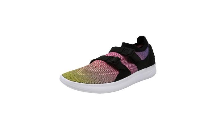 139fb2a82b751 Nike Men s Running Shoes Nike Men s Running Shoes ...