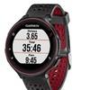 Garmin Forerunner 235 GPS Sport Watch - Marsala