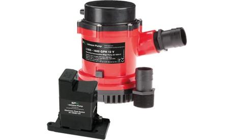 Marine bilge pumps bilge photo publicscrutiny Choice Image