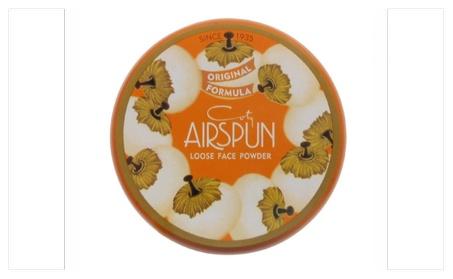 Coty AirSpun Loose Face Powder Translucent 2.3 oz a6314156-9979-420f-9232-127f82bf3ffd