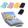 Compact Business and Credit Card Holder